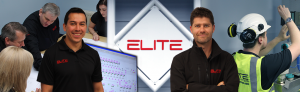 Elite Control Systems provide full engineering support services