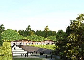 Elite Controls Secures Key Contract for New Macallan Distillery