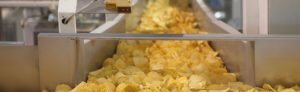 Elite operate in the Food and Beverage Industry