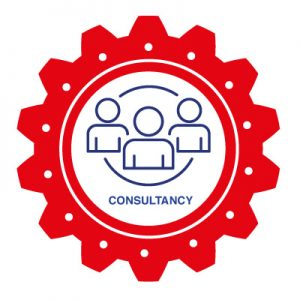 Elite Control Systems offer Consultancy Services prior to you project being undertaken