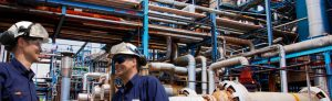 Elite offer a variety of engineering support services